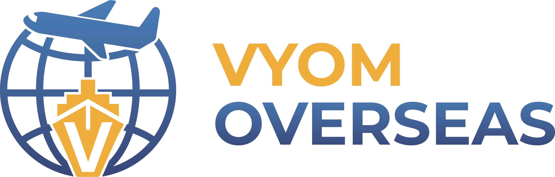 Vyom Overseas